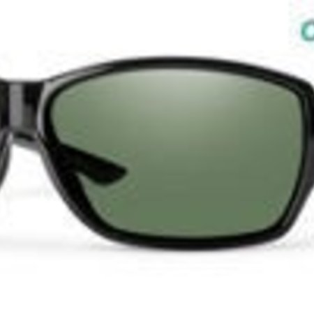 Smith Optics Pace Sunglasses