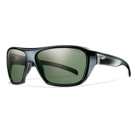 Smith Optics Chief