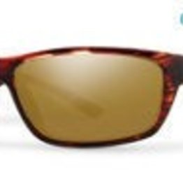 Smith Optics Ridgewell