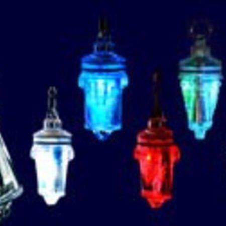 Electralume Fishing Light