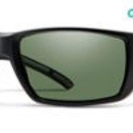 Smith Optics Transfer XL Sunglasses