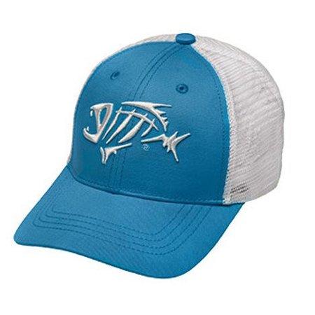 G Loomis Hat Bandit Trucker/Blue