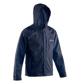 Grundens Gage Weather Watch Jacket Navy Blue