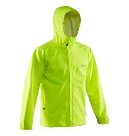 Grundens Gage Weather Watch Jacket Hi-Vis Yellow