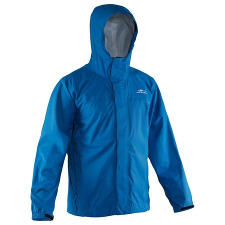 Grundens Gage Storm Runner Waterproof Jacket