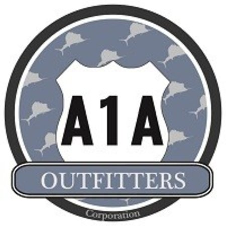 A1A Outfitters Corp.