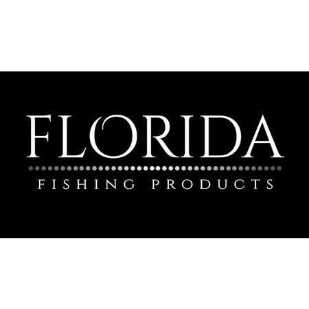 Florida Fishing Products