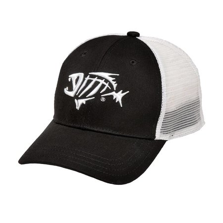 G Loomis Hat Bandit Trucker/Black