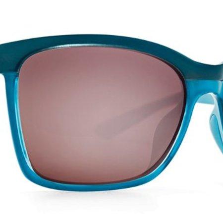 Costa del Mar Anaa Ocearch Sunglasses