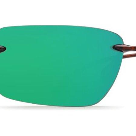 Costa del Mar Costa del Mar Gulf Shore Sunglasses