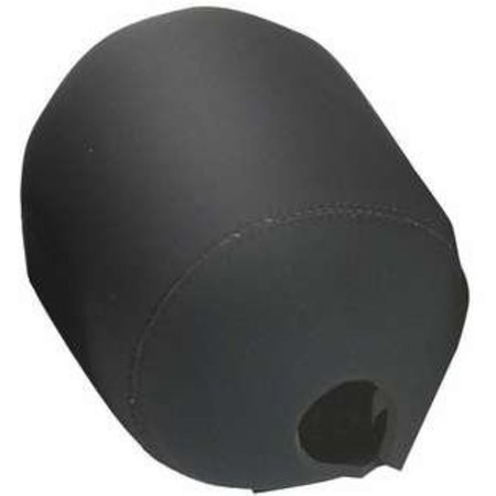 Medium Soft Reel Cover