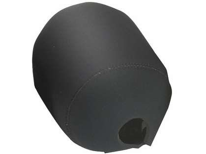 Boone Bait X-Large Soft Reel Cover