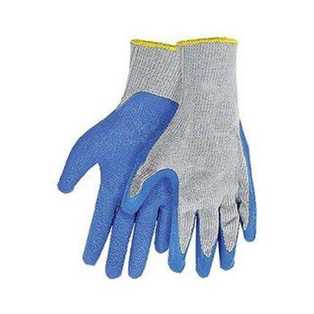 Calcutta Knit Grip Glove