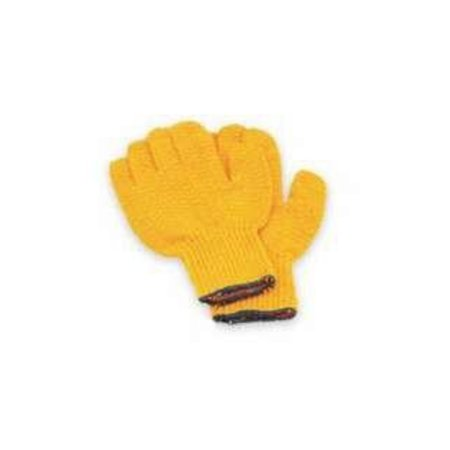 Renegade Orange Glove