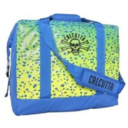 Calcutta Soft Cooler Mahi 24 Can