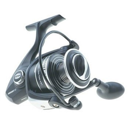 Penn Pursuit II 6000 Spinning Reel