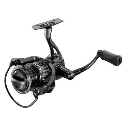 Florida Fishing Products Osprey