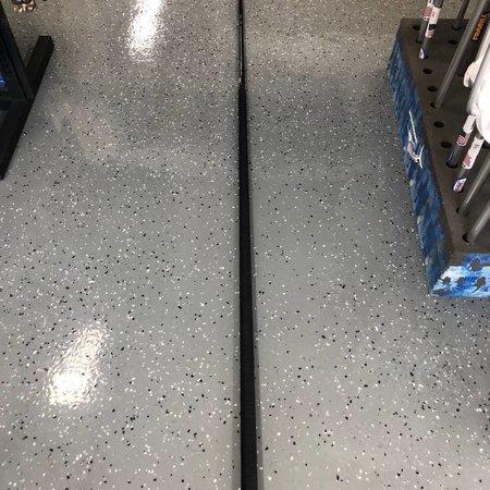 "Peg Leg Fiberglass Gaff Rope Handle XHeavy 8' 3"""