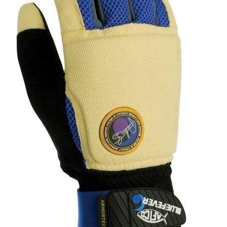 Aftco Wire Max Glove Large