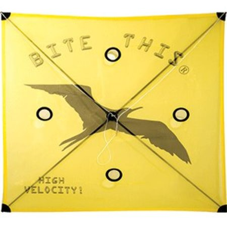 Tigress Kite Hi-Velocity Kite