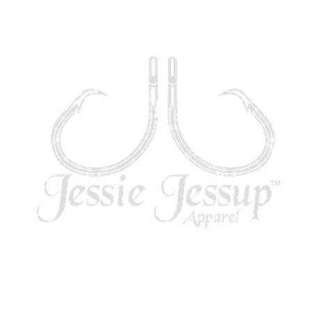 Jessie Jessup