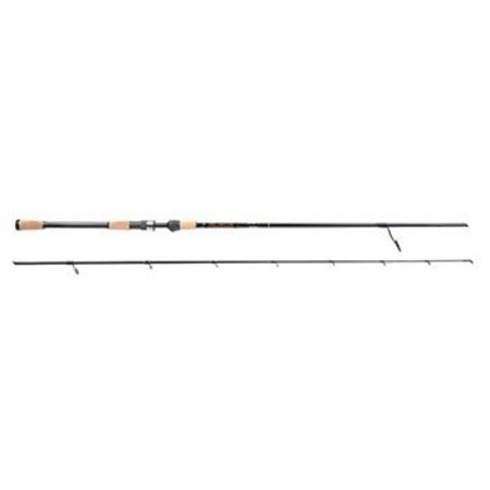 Star Rods SK817FT70G Seagis Spin Rod 7' 8-17# 1Pc Fast Taper Cork Split