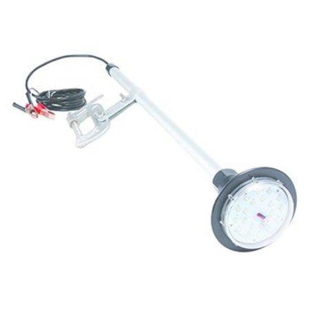 Sea Striker LED Underwater Light 40GL-LED