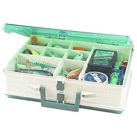 Plano Mag Double Box