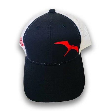 Ofishal America Frigate Hat
