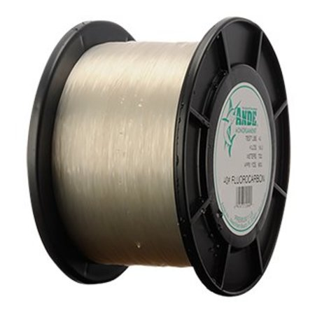 Ande Fluorocarbon 40lb 1lb Spool 800yds