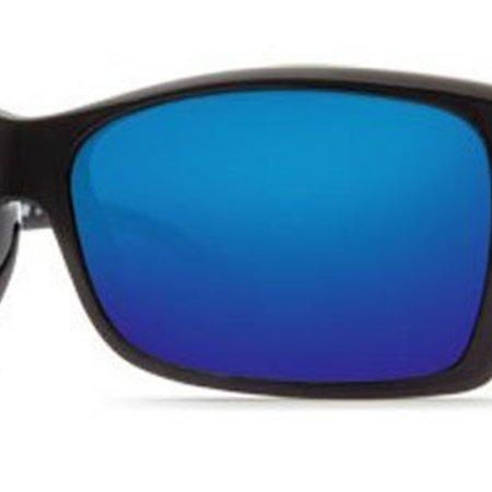 Costa del Mar Islamorada Sunglasses