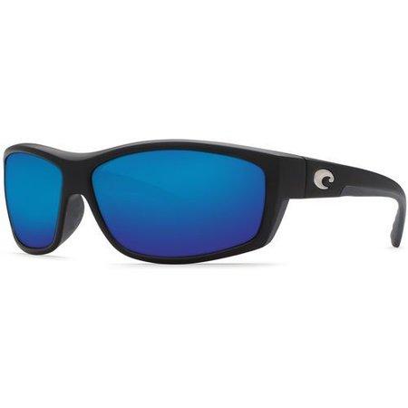 Smith Optics Highwater Sunglasses