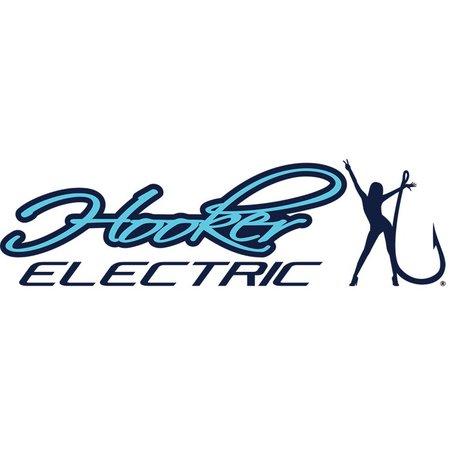Hooker Electric