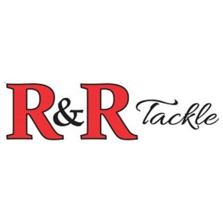 R & R Tackle