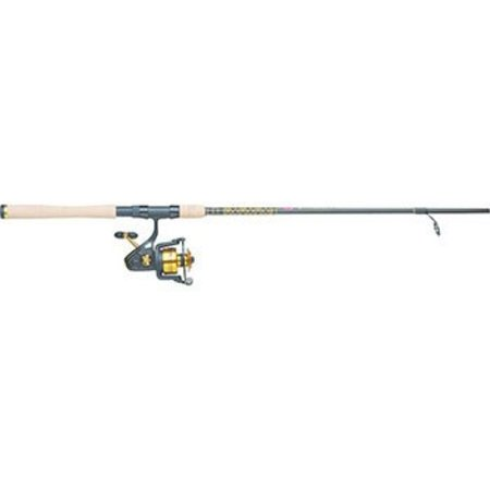Penn Spinfisher SSV 5500 COMBO (PICK UP ONLY)