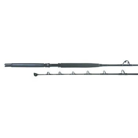 Billfisher SU2040RS Stand Up Rod 5'9