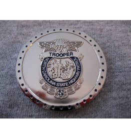 Trooper Coin
