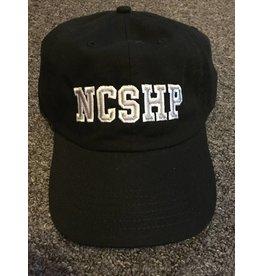 NCSHP Hat