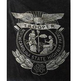 Golf Towel - NCSHP