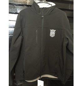 Trooper Glacier Soft Shell Jacket X-Large