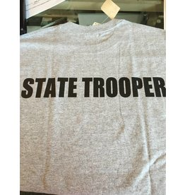 State Trooper T-Shirt