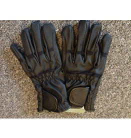 Perfect Fit Armor Flex Gloves