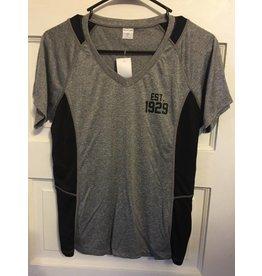 Ladies 1929 T-Shirt