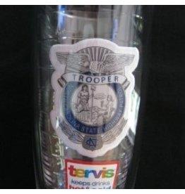 Tervis Tervis Tumbler Badge