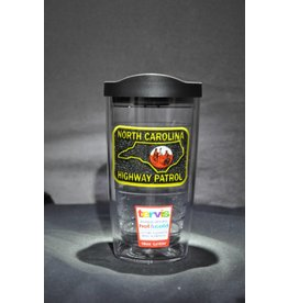 Tervis Tervis Tumbler Shoulder Patch
