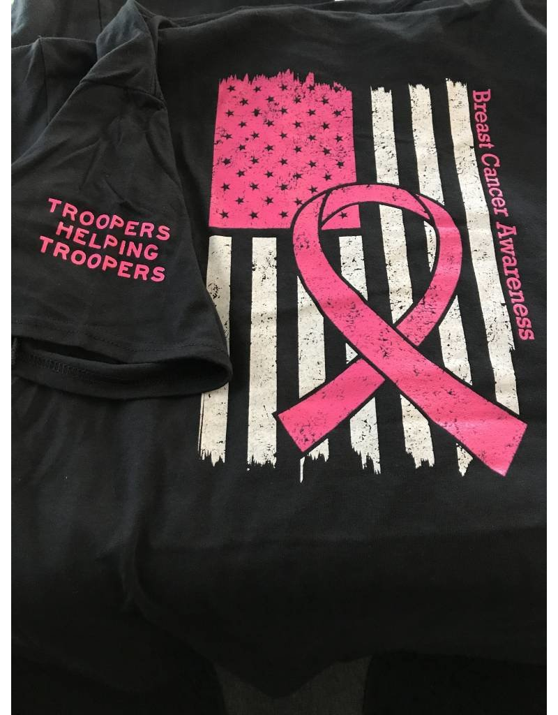 2017 Breast Cancer