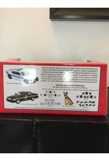 2014 Dodge Charger Model Car