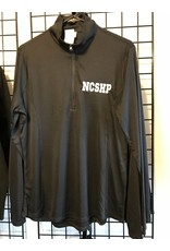 Women's ST 1/4 Zip Pullover