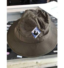 Guide Hat (Multiple Color Options)