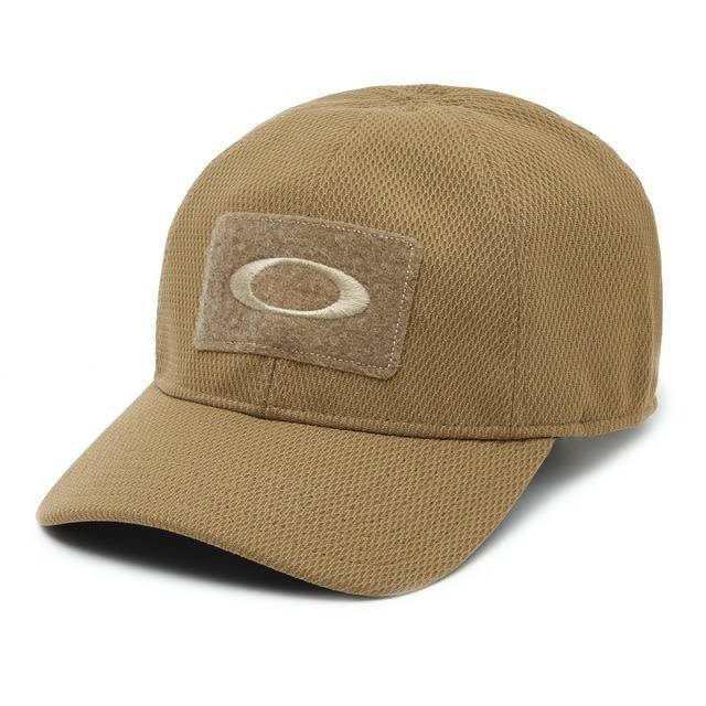 Oakley SI Cap